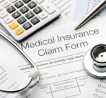 Outsourcing your billing of insurance and statements saves you time and money.